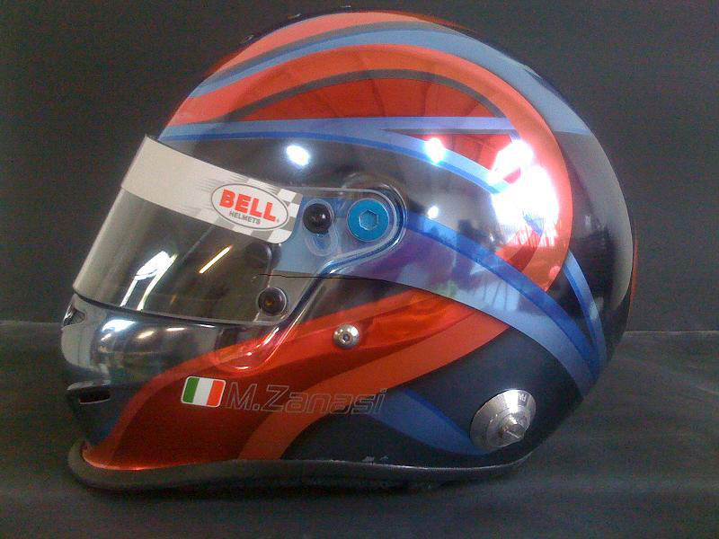 07c-racing-competition-helmets