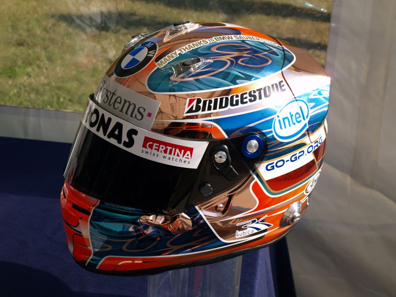 08-f1-competition-helmets