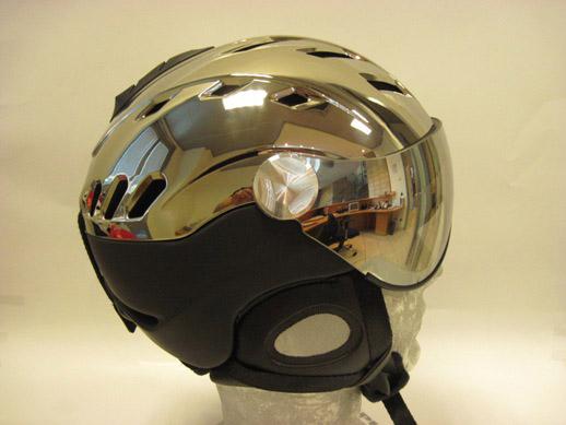 09a-ski-helmets