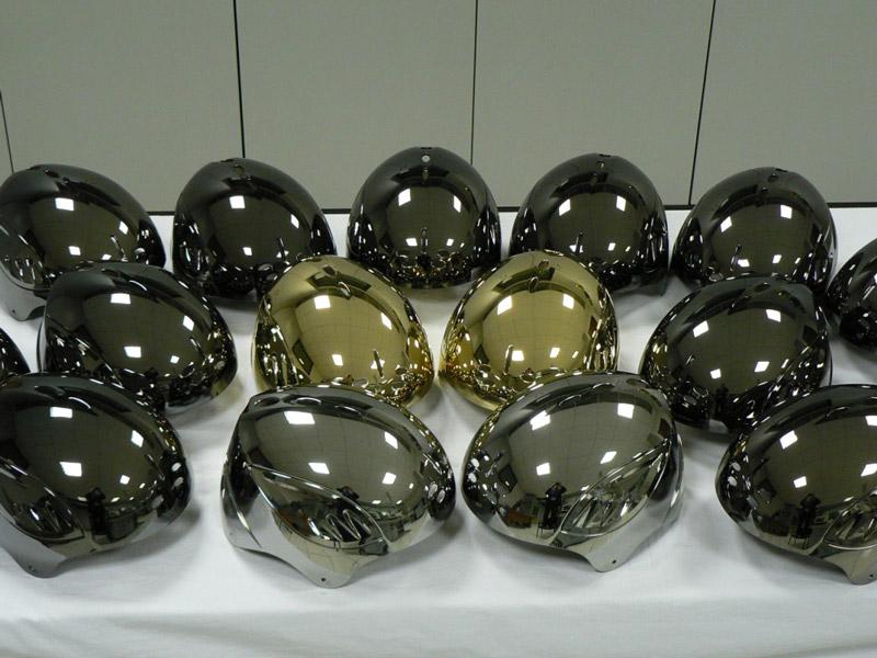 09b-ski-helmets